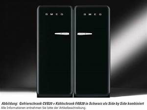 Smeg Kühlschrank Bedienungsanleitung : Smeg kühlschrank schwarz. smeg k hlschrank fab10 happy homebar
