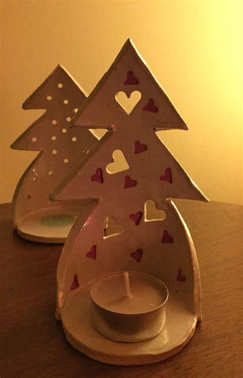 töpfern ideen weihnachtszeit 226 besten t 246 pfern weihnachten bilder auf weihnachten handgemachte keramik und