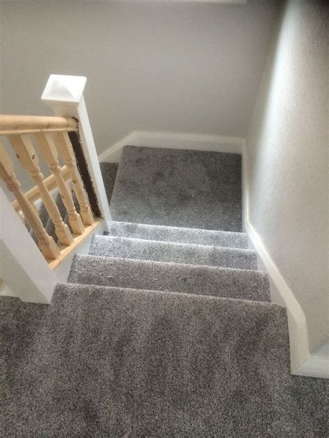 carpet for bedrooms and stairs 1000 ideas about carpet on wooden stairs