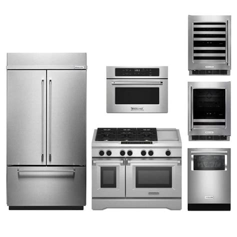 1000+ Ideas About Kitchen Appliance Packages On Pinterest