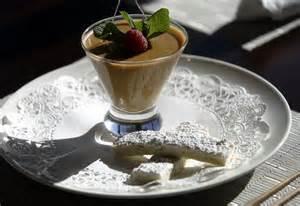boozy desserts beautifully boozy desserts lohudfood