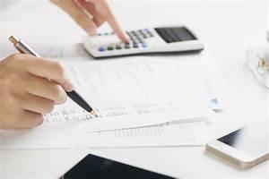 Nutzungsdauer Berechnen : aufgabe kostenvergleichsrechnung bakw ~ Themetempest.com Abrechnung