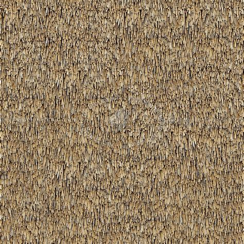 thatched roofs textures seamless