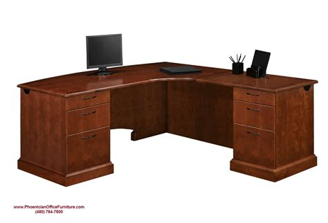 l shaped desk for two l shaped desk corner desk