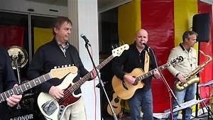 Band Mit R : peter neubauer band mit way to la youtube ~ Watch28wear.com Haus und Dekorationen