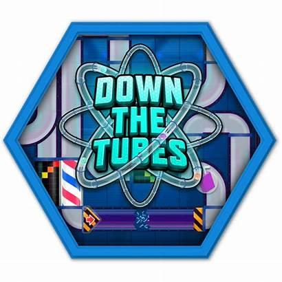 Tube Odd Squad Wikia Operators Oddsquad Wiki