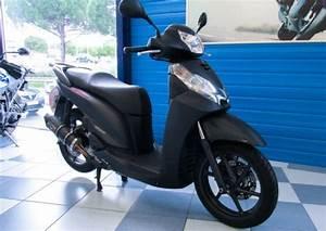 Permis Scooter 500 : location moto et scooter permis a2 easy renter ~ Medecine-chirurgie-esthetiques.com Avis de Voitures