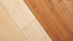 Bambus Terrassendielen Test : terrassendielen aus bambus robuster bodenbelag ~ Bigdaddyawards.com Haus und Dekorationen