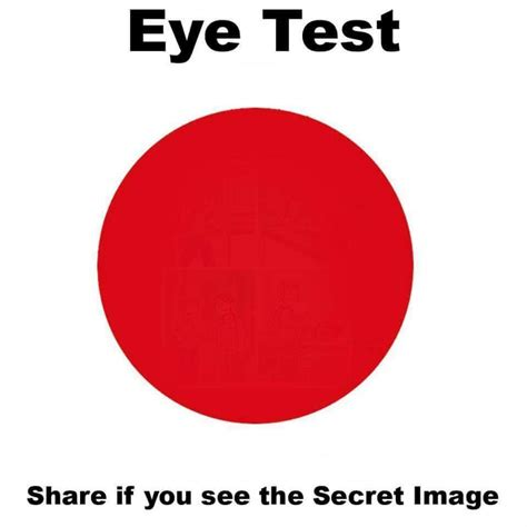 Red Eyes Meme - red eye meme pictures to pin on pinterest pinsdaddy