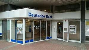 Deutsche Bank Bad Schwartau : bilder und fotos zu deutsche bank investment finanzcenter in bad schwartau auguststr ~ Orissabook.com Haus und Dekorationen