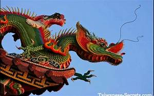 Ancient Chinese Dragons Rehabilitated from Myth to ...