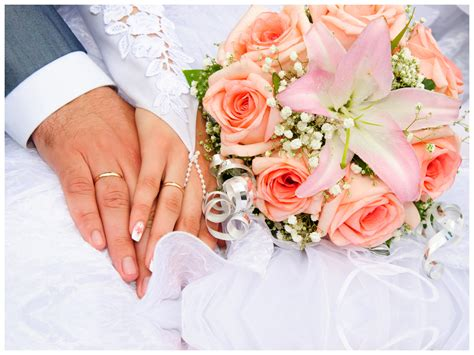 Wedding Powerpoint Template (ppt Slide), Wedding Ppt. Wedding Designers Quezon City. Wedding Flowers Rochester Mn. Wedding Guide Sri Lanka. Wedding Planner Checklist Form. Wedding Checklist Simple. Wedding Shower Meme. Wedding Ideas Cheap Budget. Wedding Dress Advice For Larger Ladies
