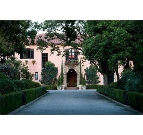 landscape design  altadena california los angeles county