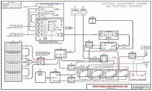Inverter Circuit Diagram  U2014 Untpikapps