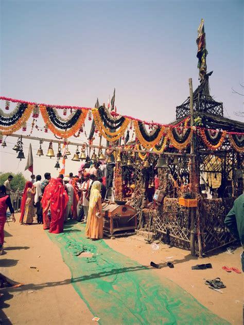 om banna aka bullet baba shrine pali jodhpur highway