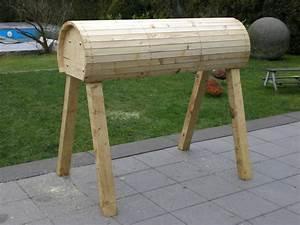 Bauanleitung Regal Holz : voltigierpferd holz bauanleitung ~ Michelbontemps.com Haus und Dekorationen