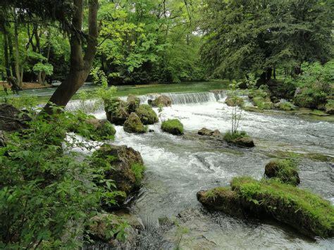 Englischer Garten Munich Wiki by File In Englischer Garten Munich Dsc07187 Jpg