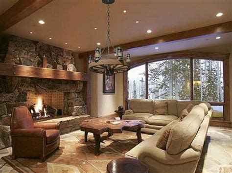 paint colors for a rustic living room rustic living room paint colors images