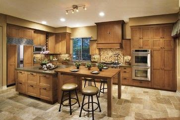 kitchen cabinets and hardware 18 best dewils horizons images on custom 5902