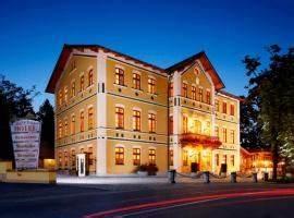 Haus Panorama Passau : de 15 beste hotels in passau ~ Yasmunasinghe.com Haus und Dekorationen