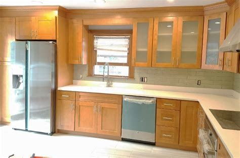 Kitchen, Bath and Exteriors Gallery   Stone & Cabinets