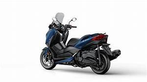 X Max 400 Prix : xmax 400 abs 2018 scooter yamaha motor italia ~ Medecine-chirurgie-esthetiques.com Avis de Voitures