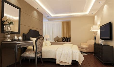 fall ceiling design for small bedroom fall ceiling design in bedroom home combo 20460