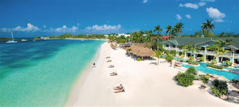 sandals negril beach wedding packages destify