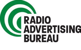 advertising bureau media confidential rab digital air platforms hit