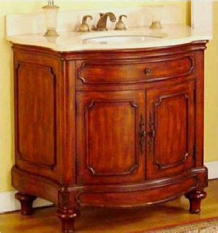 Empire Industries Vanity by Empire Industries Gw36 Greenwich 36 Vanity Gw36 Focal
