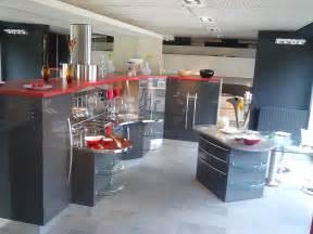 Cucine Snaidero Prezzi Skyline: Cucina snaidero skyline cucine a ...