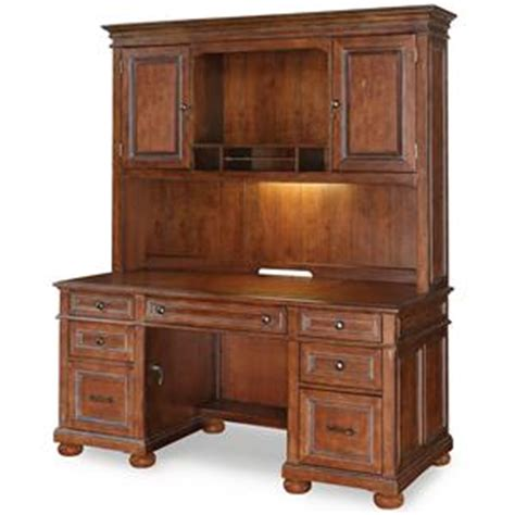 wynwood woodlands executive desk wynwood desks desk and hutch store dealer locator