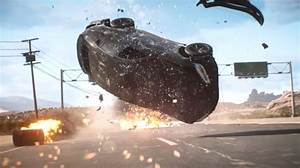 Mise A Jour Need For Speed Payback : critique avis review need for speed payback nos impressions ~ Medecine-chirurgie-esthetiques.com Avis de Voitures