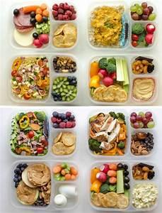 Ideen Gesundes Frühstück : 8 wholesome lunch box ideas for adults or kids lunch ideas fr hst ck mittagessen gesundes ~ Eleganceandgraceweddings.com Haus und Dekorationen