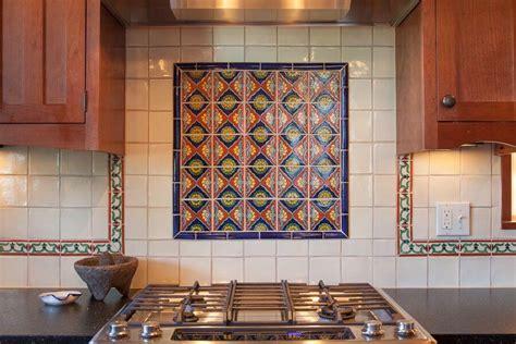 subway tile in kitchen best tile backsplash cabinet hardware room