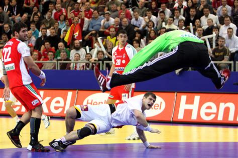 File:HUN - ESP (02) - 2010 European Men's Handball ...