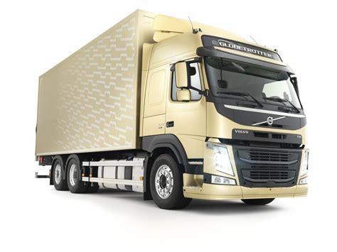 volvo truck ad volvo trucks presents the new volvo fm mercedes cla