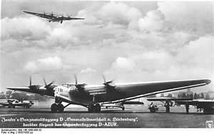 Junkers G 38 :  ~ Orissabook.com Haus und Dekorationen