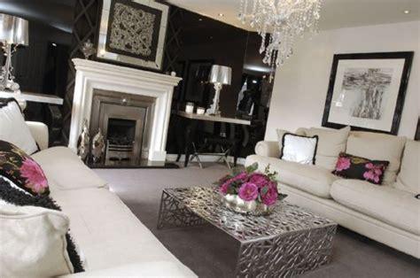P And K Home Interiors Ltd : Interior Designer In Gateshead (uk