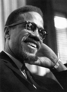 | Malcolm x, Civil rights, African american leaders