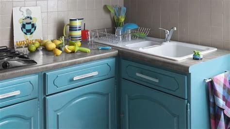 peinture meuble cuisine v33 avis palzon com