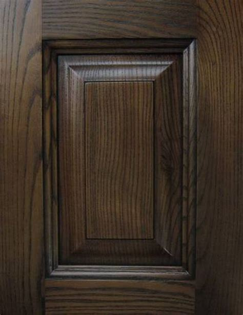 solid wood kitchen doorid product details view