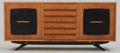Ikea Sideboard Canada by Sideboard Quot Forum Quot Ikea Formgiven 1955 Bukowskis