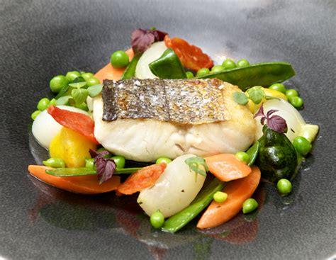 cuisine bistronomique restaurant jérémie restaurant bistronomique