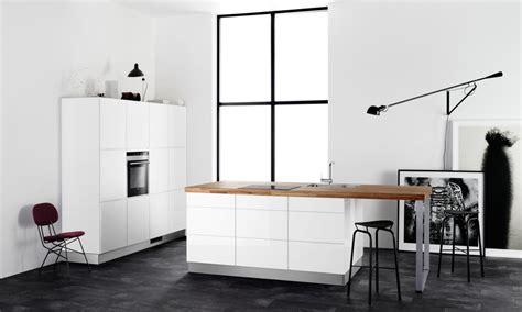 fauteuil bureau pas cher mon avis sur les cuisines kvik cuisines design pas chères