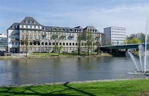 Wohnungen Mülheim An Der Ruhr : ehemaliges stadtbad m lheim m lheim an der ruhr architektur baukunst nrw ~ Orissabook.com Haus und Dekorationen