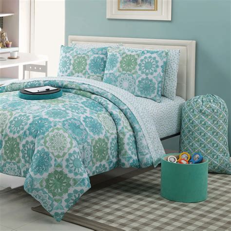 bedroom furniture toronto sears comforter sets cheap king