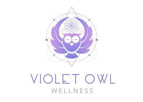 Health And Wellness Logo Trends  99designs
