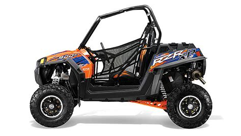 polaris rzr xp 900 eps le 2012 2013 autoevolution