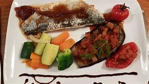 Restaurant Japonais La Rochelle : restaurant le boute en train la rochelle hotelrestovisio ~ Melissatoandfro.com Idées de Décoration